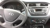 Hyundai i20 1.2 photo 13