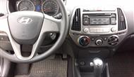 Hyundai i20 AT photo 15
