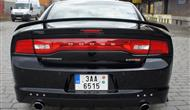 Dodge Charger SRT8 photo 4