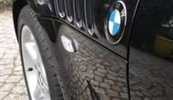 BMW Z3 Roadster 3.0i M-Paket photo 7