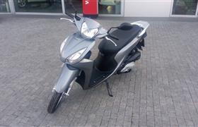 Scooter Honda Vision 110 main photo